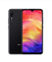 Смартфон Xiaomi Redmi Note 7 - 6 Гб/64 Гб