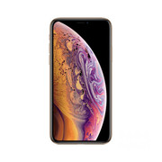 Смартфон Apple iPhone XS,  256 Gb