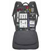 Рюкзак для MacBook Air — MCP3401 SLIM Backpack Cocoon