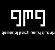 General Machinery Group.